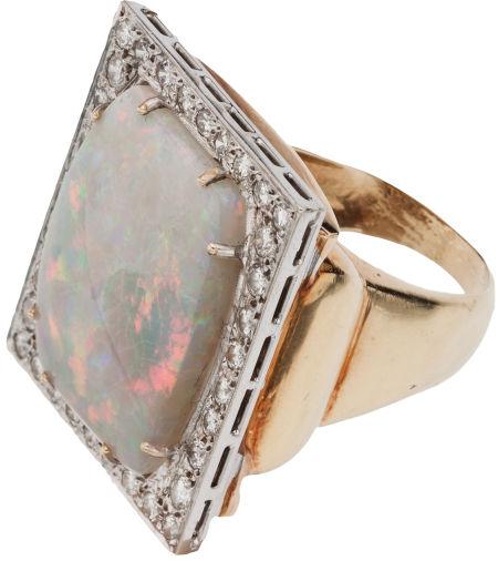 B. Rienkens (Elvis Juweliers) - Webshop
